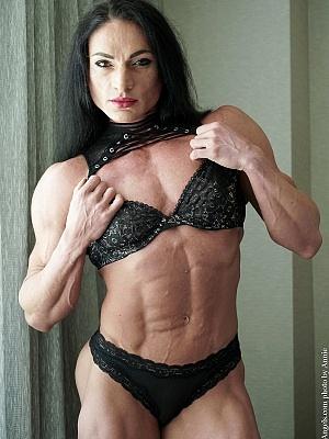Diana Schnaidt
